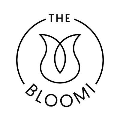 the bloomi