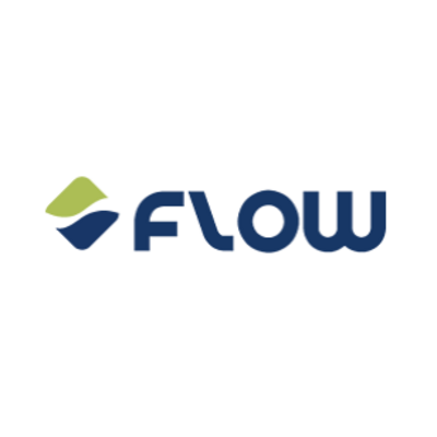 Flow Solutions