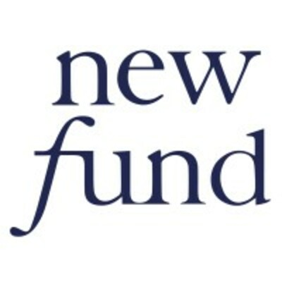 Newfund