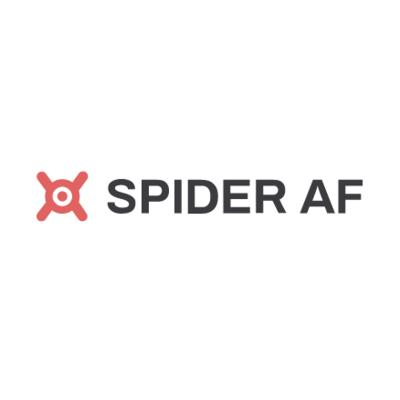 Spider Labs, Ltd.