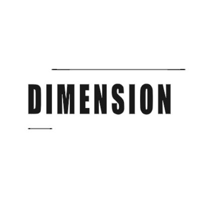 DIMENSION株式会社