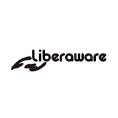 Liberaware
