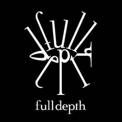 FullDepth