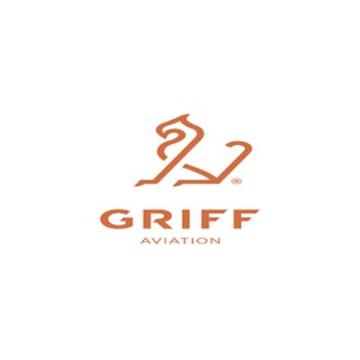 GRIFF Aviation