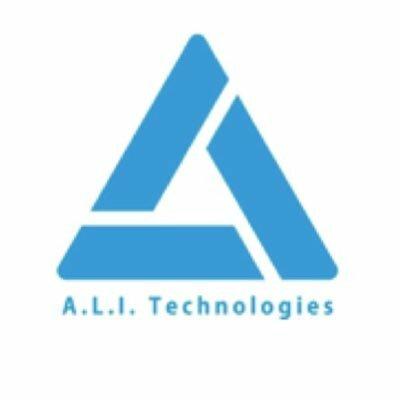 A.L.I.Technologies