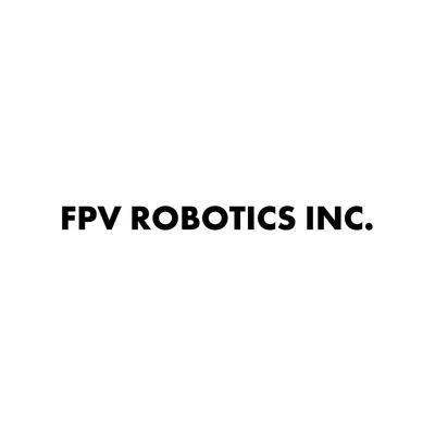 FPV Robotics