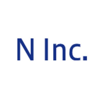 N-Technologies