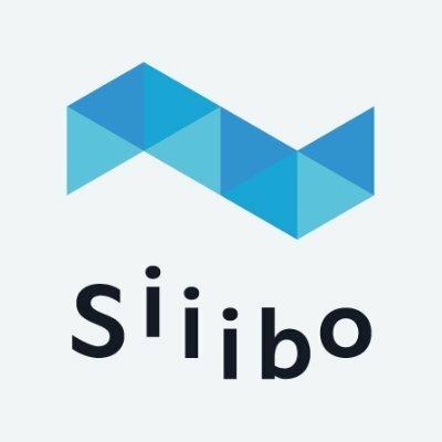 Siiibo証券