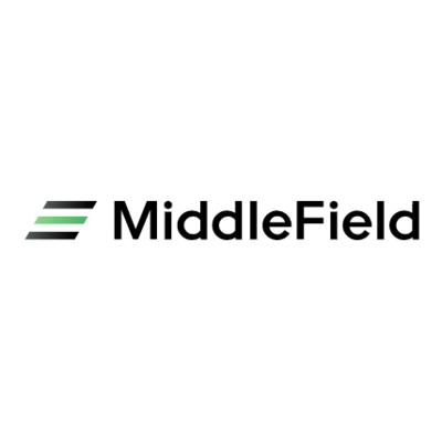 MiddleField