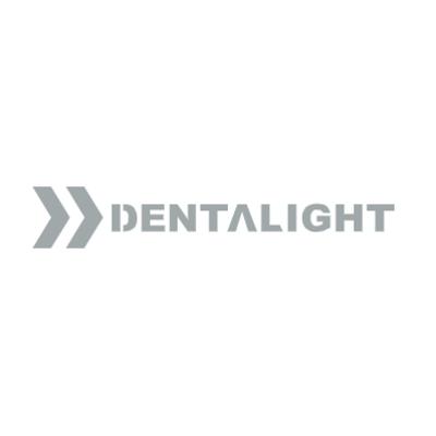 DentaLight