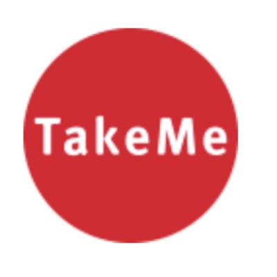 TakeMe