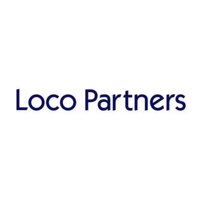 Loco Partners