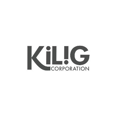 株式会社KILIG(キリグ)