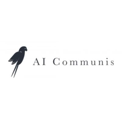 AI Communis Pte LTd
