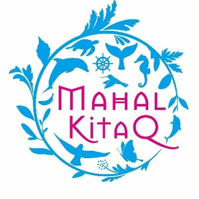 株式会社Mahal.KitaQ