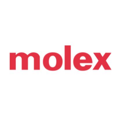 Molex Ventures