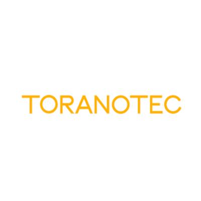 Toranotech
