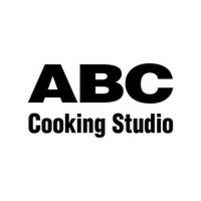 ABC Cooking International