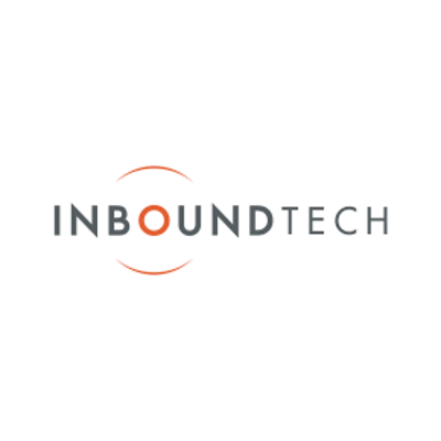 Inboundtech