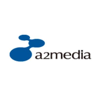 a2media