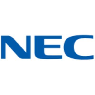 NECキャピタルソリューション株式会社