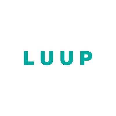 株式会社Luup