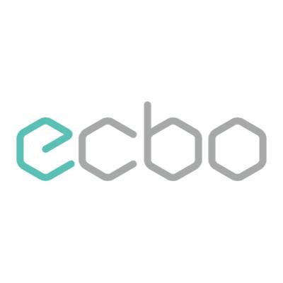 ecbo株式会社