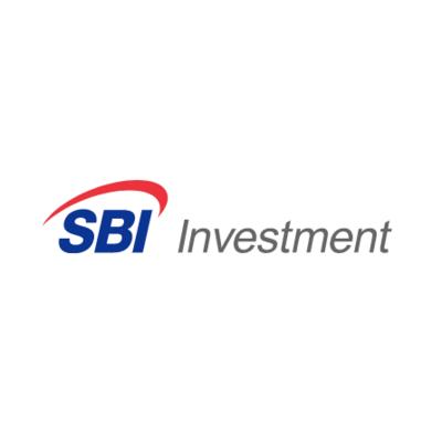 SBIインベストメント株式会社