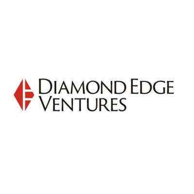 Diamond Edge Ventures