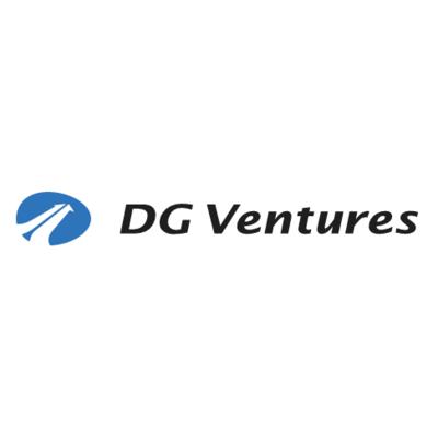 DG Ventures