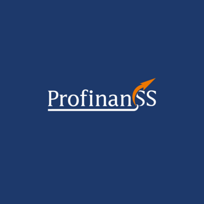 株式会社プロフィナンス