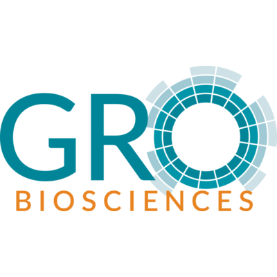 GRO Biosciences