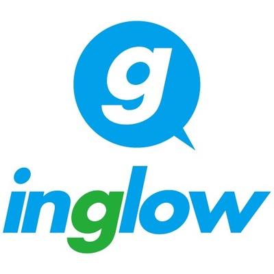 株式会社inglow