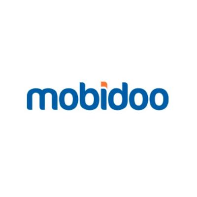 Mobidoo