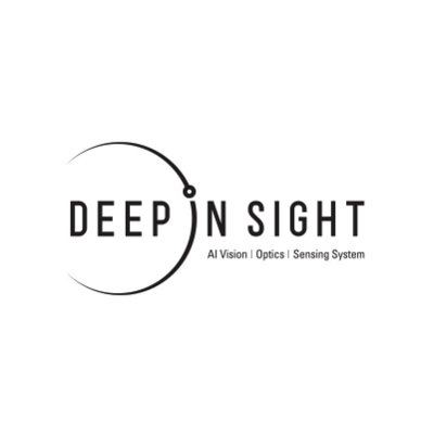 Deep In Sight