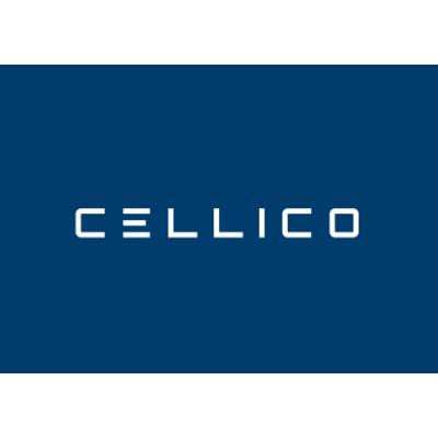 Cellico