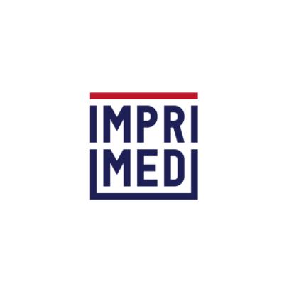 ImpriMed