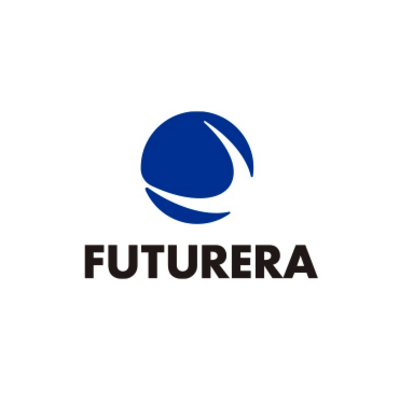 Futurera
