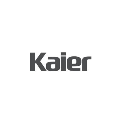 Kaier