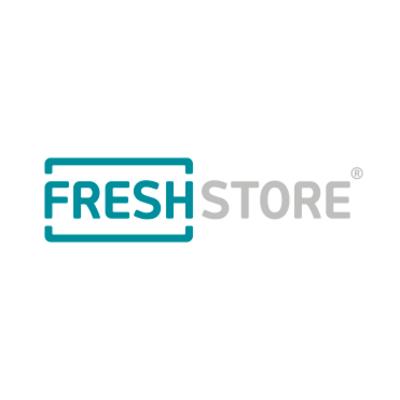 Freshstore