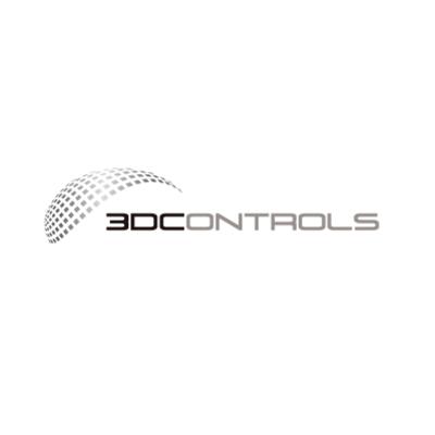 3D Controls