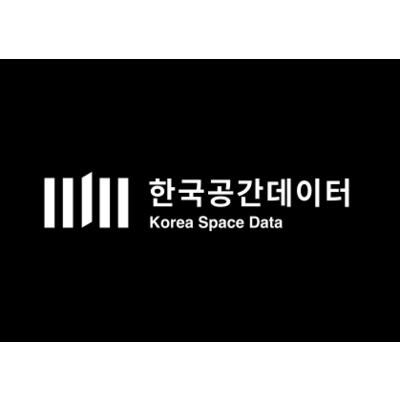 KOREA SPACE DATA