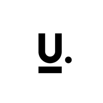 Ubeeslab