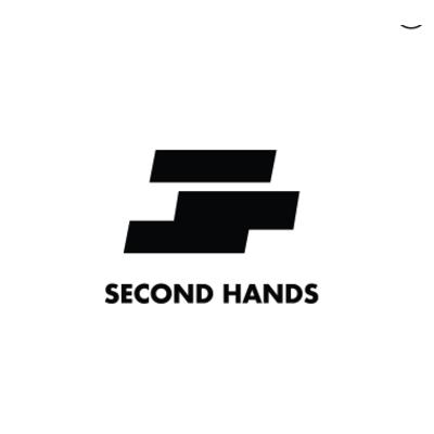 Second Hands