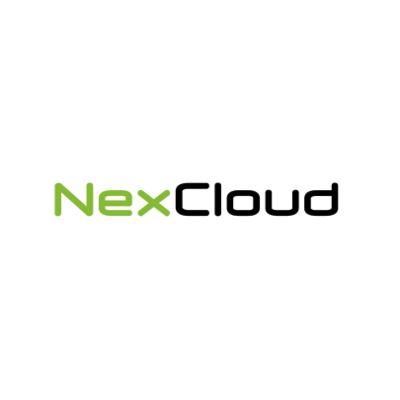 NexCloud