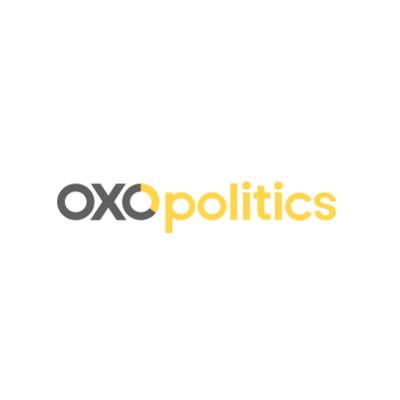 oxopolitics