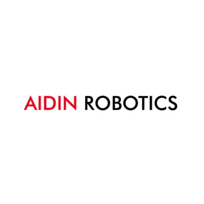 Aidin Robotics