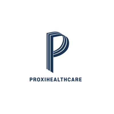 proxihealthcare