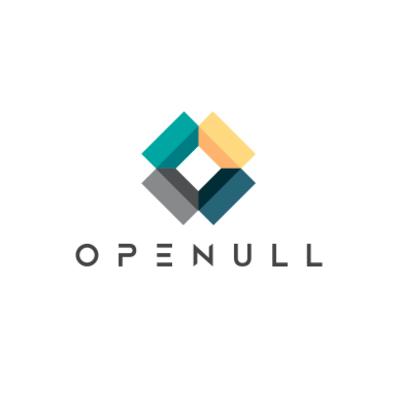 openull