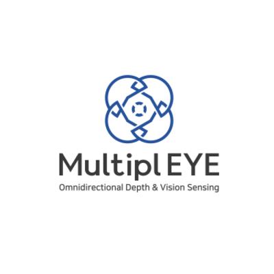 multipleye